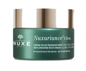 NUXE NUXURIANCE ULTRA CREMA RICCA RIDENSIFICANTE ANTI/AGE GLOBALE