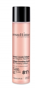 RESULTIME ESSENCE LISSANTE COLLAGENE