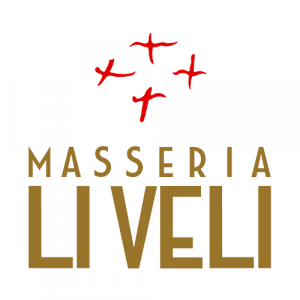 Pezzo Morgana 2016 - Salice Salentino DOC Riserva - Masseria li Veli