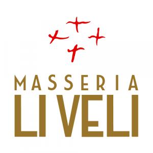 Primerose - Salento IGT - Masseria li Veli