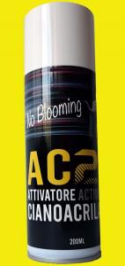 Attivatore AC21