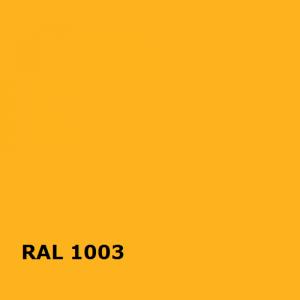 SMALTO SINTETICO ANTIRUGGINE RUSTOP GIALLO 750ML