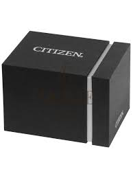 Citizen Lady EW2449-83A