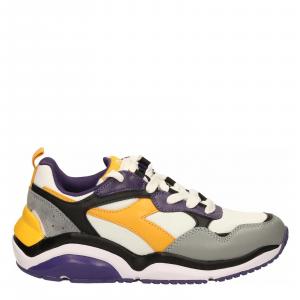 c8221-viola-moro-giallo-citrus