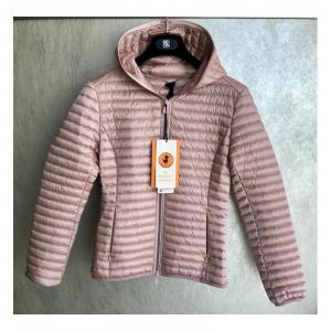 01730-powder-pink