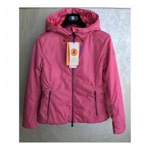 01753-lemonade-pink