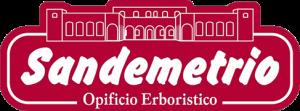 Speziato Bio - SanDemetrio