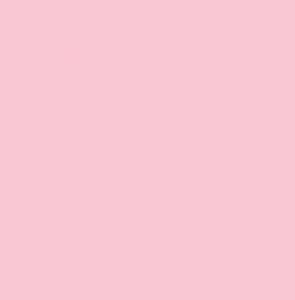 Coordinato bimba: spalla stretta e slip San Gallo, cod. CC28003