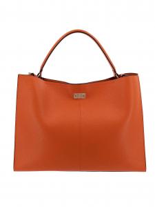 La Carrie - borsa a spalla - Orange