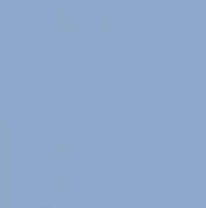 Coordinato bimbo: canotta e slip, cod. CC09362