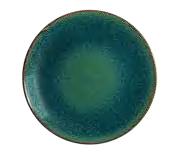 Bonna' Gourmet Flat plate Ore Mar (6pcs)