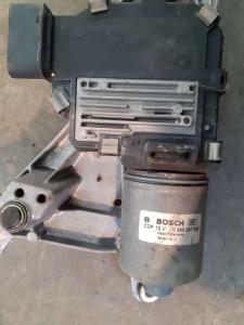 Motorino Tergi ant. usato Lancia Thesis 51755270