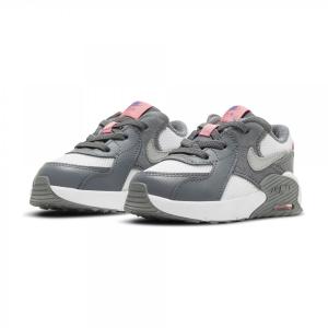 Nike Air Max Excee Sneakers da Bambina