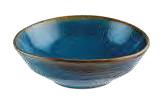 Bonna' Salad bowl Gourmet Sapphire (12pcs)