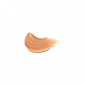 BB Cream Beige Dorato Numero 12