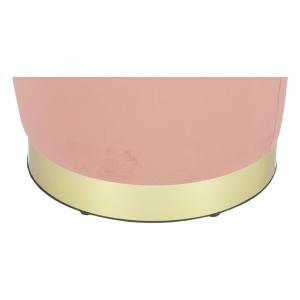 Poltroncina Glamour Rosa Salmone