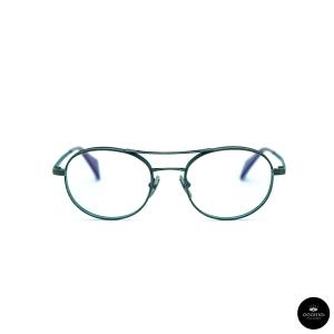 Dandy's eyewear, TARQUINIO PRISCO Aga