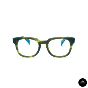 Dandy's eyewear Socrate, Rough version