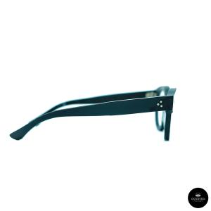 Dandy's eyewear Giorgio Nero, Rough version