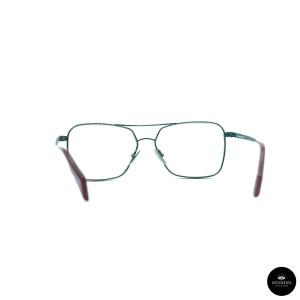 Dandy's eyewear, TARQUINIO IL SUPERBO Aga