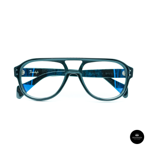 Dandy's eyewear, GIUSEPPE Nero / Sold Out