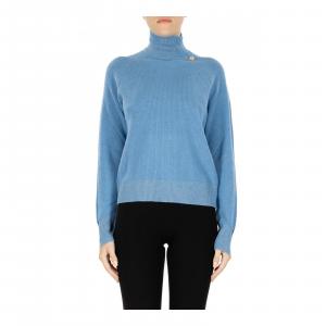 64031-cornflower-blue