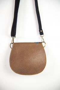 Ethnic Indian leather bag | Online handicraft bags