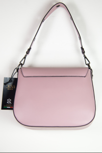 Genuine leather bags. Made in Italy Italian product