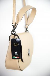 Borsa in vera pelle. Made in Italy | Borse italiane online