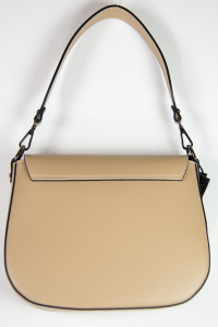 Genuine leather bag. Made in Italy | Italian bags online