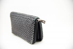 Portafogli in pelle Made in Italy  | Portafoglio donna online