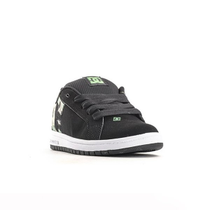 DC Court Graffik SE KIDS (Camo)