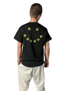 T-Shirt Propaganda 1312