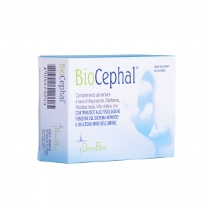 Biocephal