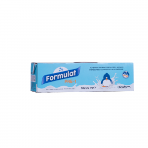 Formulat 1