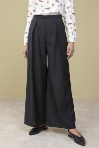 Pantalone Vanja