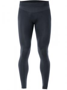 IRON-IC T-shirt manica lunga e pantaloni termici. -5°C / +15