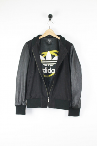 Adidas - College USA