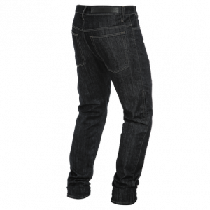 Pantalone Dainese Denim Regular Jeans