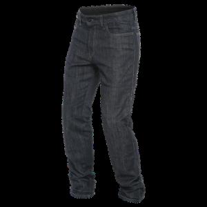 Pantalone Dainese Denim Regular Jeans