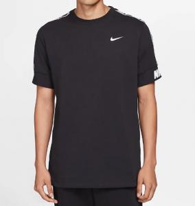 T-shirt uomo NIKE SPORTSWEAR