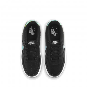 Nike Air Force 1 LV8 GS Unisex
