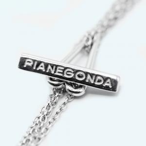 PIANEGONDA LOVE COLLECTION S