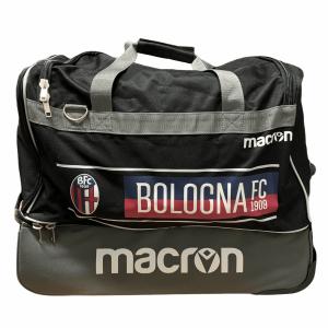 TROLLEY CON DOPPIO FONDO 2020/21 Bologna Fc