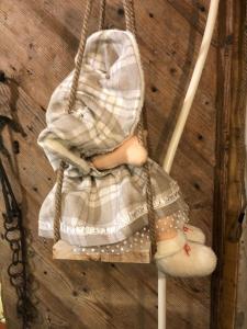 Cartamodello Celine