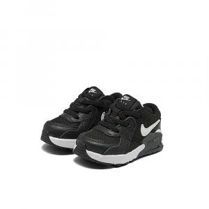 Nike Air Max Excee da Bambini