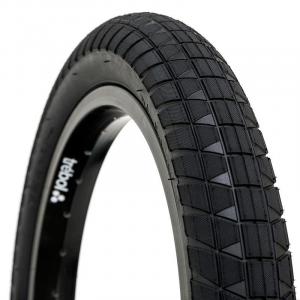 Flybikes Ruben Rampera 16 pollici Tire | Black