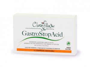 Gastro Stop Acid