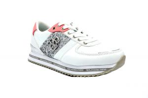 Danang sneaker