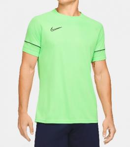 T-shirt uomo NIKE DRI-FIT ACADEMY